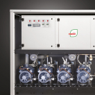 Refrigeration systems